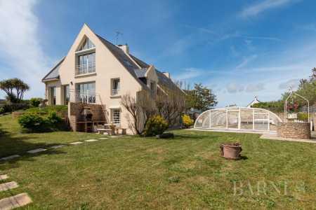 House, La Baule-Escoublac - Ref 2705902