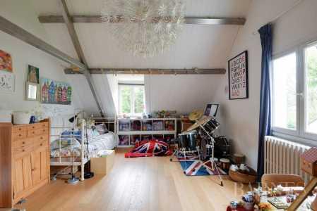 House, Jouy-en-Josas - Ref 2592190