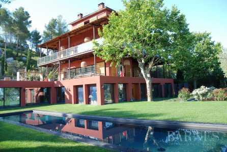 Casa, Aix-en-Provence - Ref 2543199