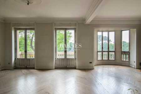 Appartement, Madrid - Ref 1792