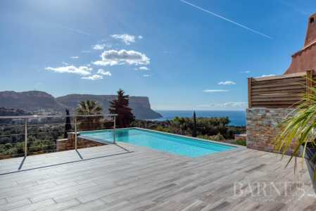 House, Cassis - Ref 2821332