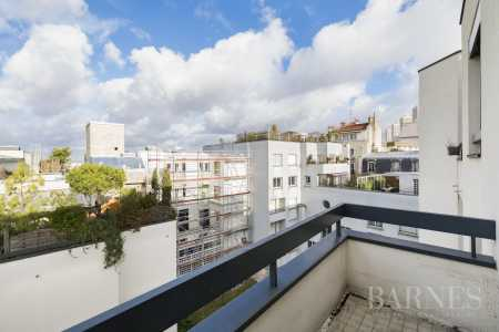 APARTMENT, Paris 75019 - Ref 2654134