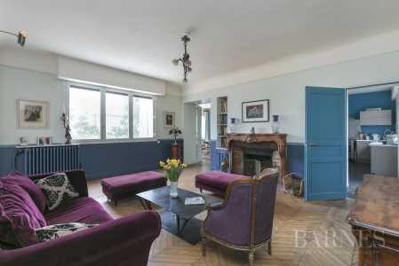 Hôtel particulier, Le Vésinet - Ref 2592681