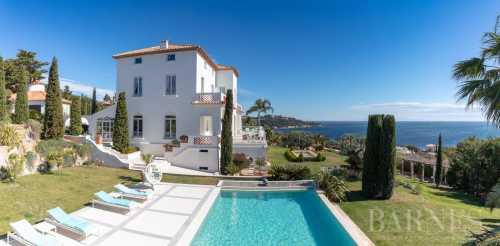 Maison, Sainte-Maxime - Ref 2778147