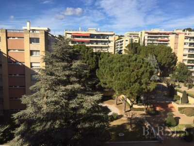 APPARTEMENT, Aix-en-Provence - Ref 2689993