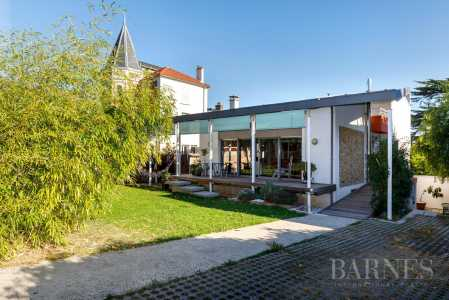 Casa, Clamart - Ref 2592271