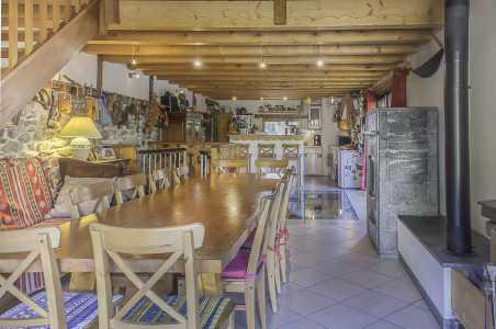 Maison, Bernex - Ref 2512323