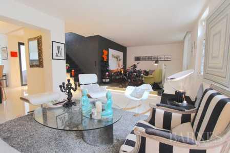 Maison, Deauville - Ref 2592702