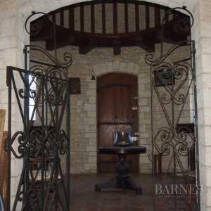 Maison, Saint-Martial-de-Nabirat - Ref 2706168