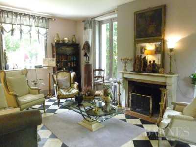 Maison, Montmorency - Ref 2553246