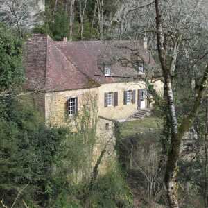 House, Saint-Vincent-de-Cosse - Ref 2706128