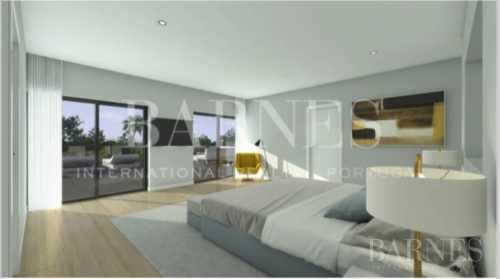 Casa, Cascais - Ref 2676872