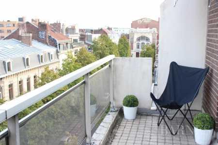 APARTAMENTO, Lille - Ref 2549938
