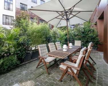 Apartment, Paris 75011 - Ref 2576757