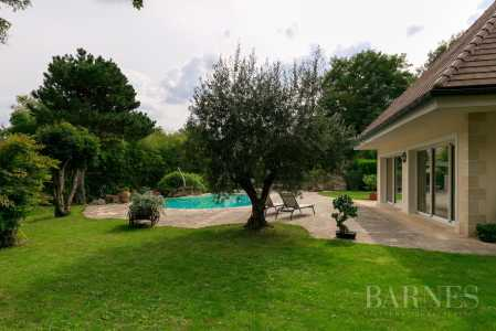 Casa, Fourqueux - Ref 2593519