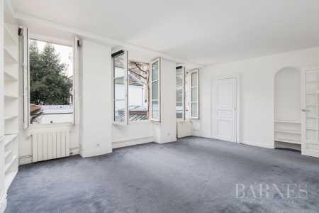 APARTMENT, Paris 75005 - Ref 2686939