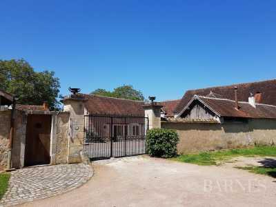 Maison, Nevers - Ref 2553615