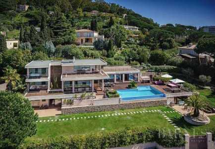 House, Cannes - Ref 2217146