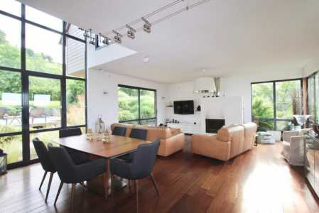 House, HONFLEUR - Ref 2592441