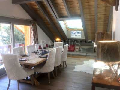 APPARTEMENT, Méribel - Ref 337168