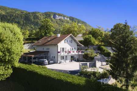Villa, Beaumont - Ref 2666263