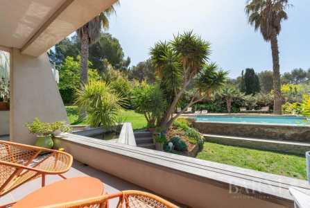 House, Sanary-sur-Mer - Ref 2542934