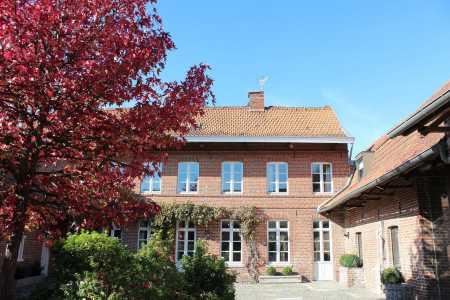 House, Villeneuve-d'Ascq - Ref 2550336