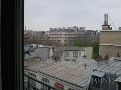 STUDIO, Neuilly-sur-Seine - Ref 2573875