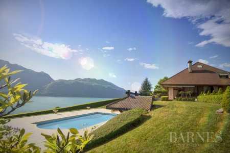 Maison, Aix-les-Bains - Ref 2666367