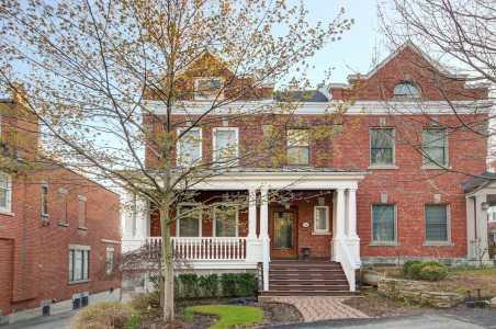 Maison, Westmount - Ref 19028673