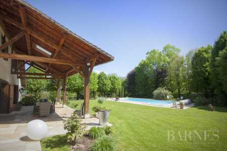 House, LA BRIDOIRE - Ref 2666402