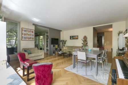 APPARTEMENT, Boulogne-Billancourt - Ref 2574683