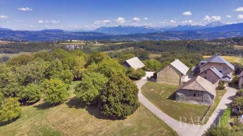 Maison, Annecy - Ref 2666267
