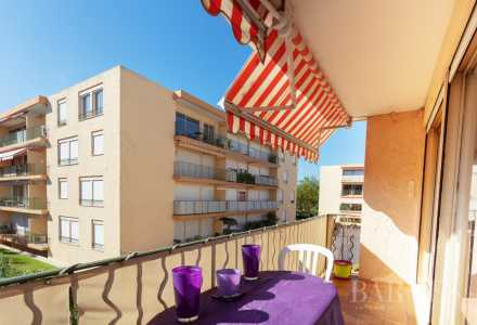 APPARTEMENT, Saint-Tropez - Ref 2433318