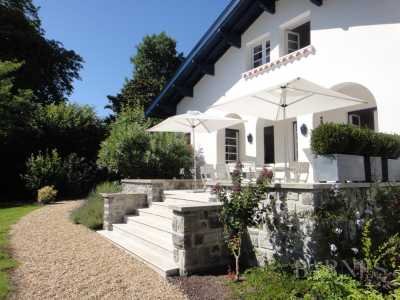 Casa, Biarritz - Ref 2703957