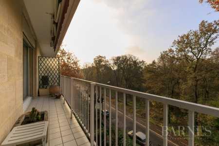 APPARTEMENT, Fontenay-sous-Bois - Ref 2573701