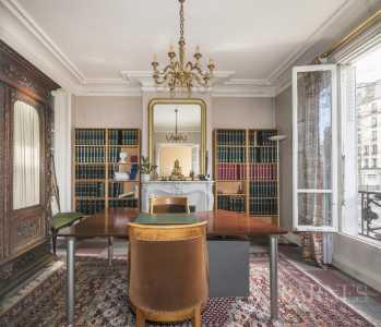 Hôtel particulier, Paris 75012 - Ref 2758189