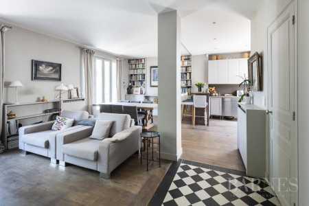 House, Meudon - Ref 2592398