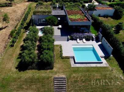 Maison, Charbonnières-les-Bains - Ref 1782313