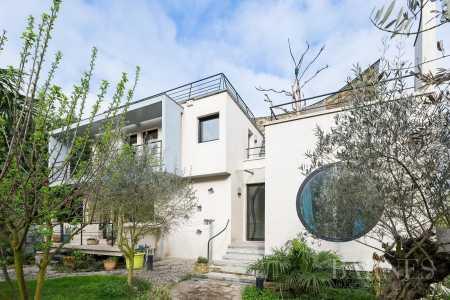 Casa, Chennevières-sur-Marne - Ref 2592598