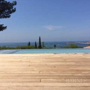 House, Sanary-sur-Mer - Ref 2543285