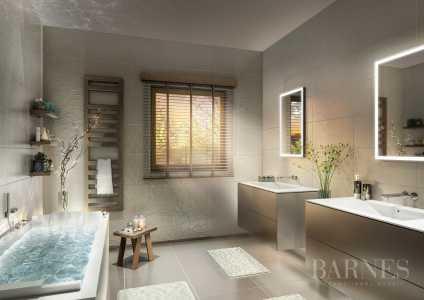 Casa, Annecy-le-Vieux - Ref 2666495