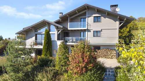 Maison, Annecy - Ref 2666242