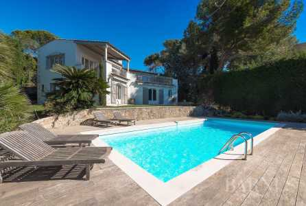 House, Le Cannet - Ref 2216712