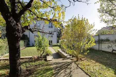 Casa, Garches - Ref 2592179