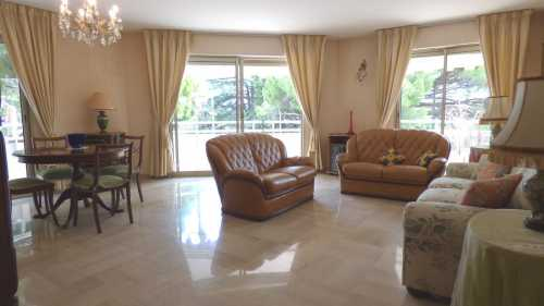 APPARTEMENT, Cannes - Ref 2214954