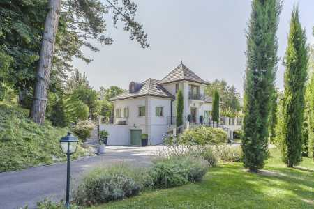 Maison, Évian-les-Bains - Ref 2512337
