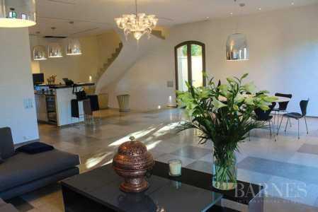 Maison, Saint-Tropez - Ref 2213861