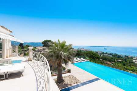 House, Cannes - Ref 2216644
