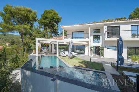 Maison, Ceyreste - Ref 2543016